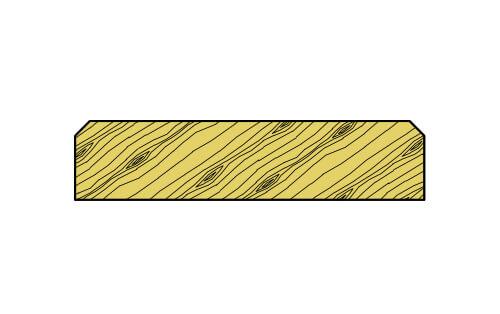 deska tarasowa