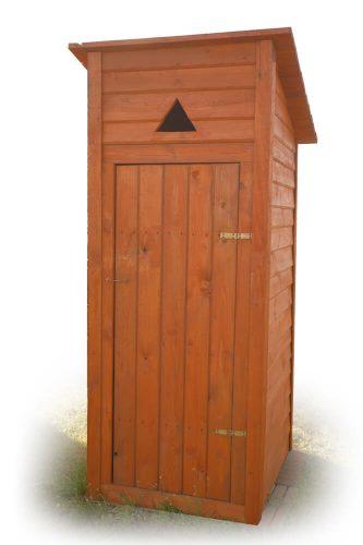 Pozostałe wyroby - WC budowlane | symbol katalogowy Z6